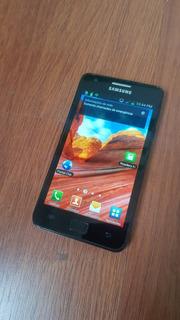 Celular Samsung Galaxy S Ii