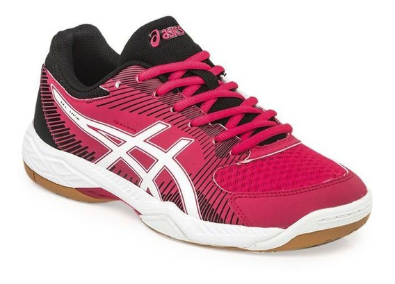 Asics Gel-task W Mode3947