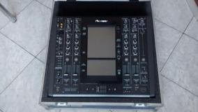 Mix Svm 1000 Pioneer