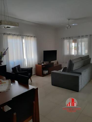 Casa À Venda No Bairro Residencial Novo Horizonte - Taubaté/sp - 788