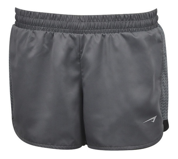 Shorts De Dama Atletikus Speed Up