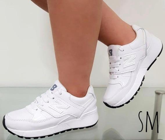 Zapatos Dama New Balance