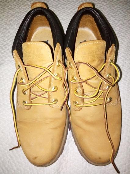 Zapatos Timberland Hombre