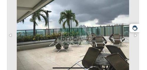 Imagem 1 de 23 de Apartamento Com 3 Dormitórios À Venda, 200 M² Por R$ 900.000,00 - Parque 10 De Novembro - Manaus/am - Ap2940