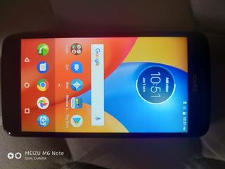 Motorola Moto E4 Plus Con Imei Original