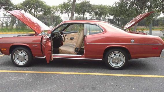 Chrysler 76