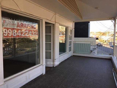 Local Comercial / Oficina Strip Center Av Concon Reñaca