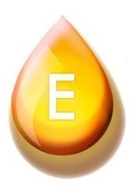 Vitamina E Uso Cosmetologico, Para Agregar En Cremas, Shampo