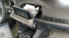 Desbloquear Cmu De Mazda Con Software V59.00.502 O Superior