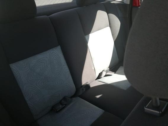 Ford Fiesta 2009! Motor 1.6 Equipado!electrico!