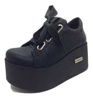 diseño de calidad 5ab55 e4900 Cordones De Cinta Para Zapatillas en Mercado Libre Argentina