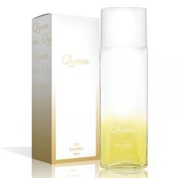 Perfume Feminino Bachellor - Queen