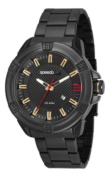 Relógio Speedo Masculino 15004gpevps2