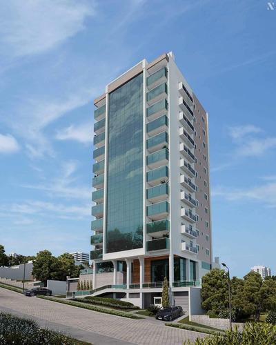 Apartamento - Centro - Ref: 230 - V-230