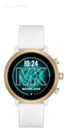 Relogio Smartwatch Michael Kors Mkgo Unissex