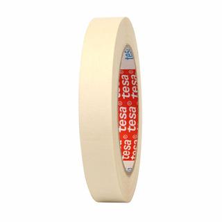 Cinta De Papel Adhesiva Tesa Tape 18mm X 50m