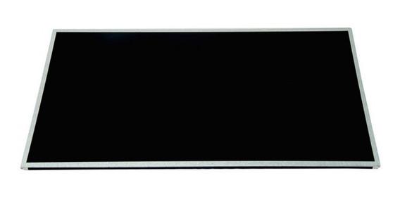 Tela De 15.6 Notebook Avell Titanium G1545 Iron G1546 E043