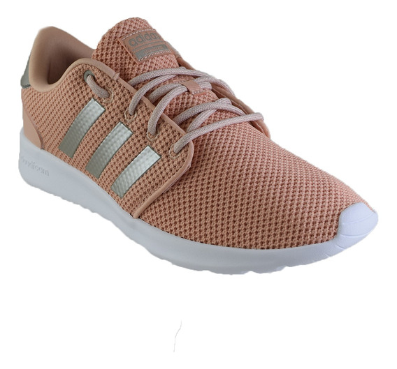 Zapatillas Mujer adidas Qt Racer Essential Inspired