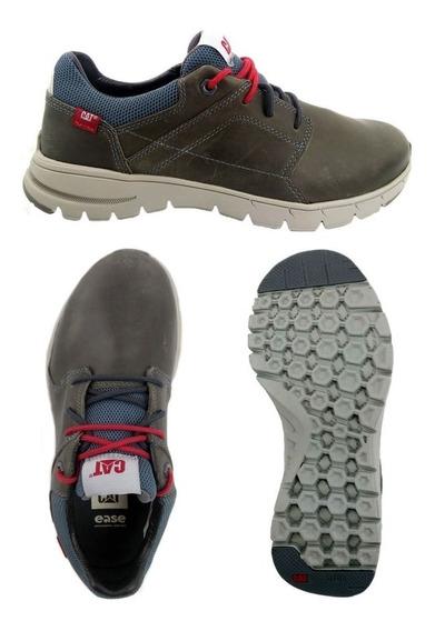 Zapatillas Cat Tenet