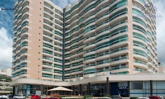 Loja Para Locação Em Salvador, Pituba, 1 Dormitório, 1 Banheiro, 1 Vaga - 606