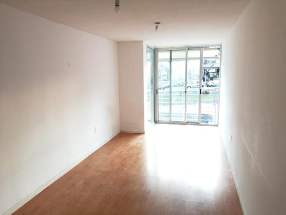 Alquiler Apartamento Monoambiente Puertito Del Buceo Arayan