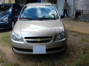 Chevrolet Classic 1.4 Lt Spirit Pack 2013