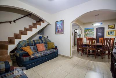 Casa Com 5 Dormitórios E 5 Garagens - Id: 892862485 - 162485