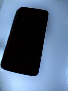Moto Z3 Play Dual Sim 64 Gb Índigo-escuro 4 Gb Ram
