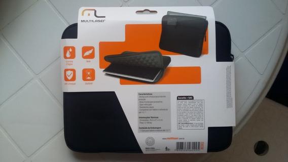 Bolsa Para Transportar Tablet 10