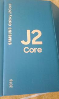 Telefono Samsung J2