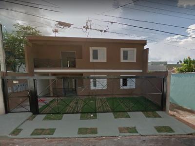 Apartamento, Lagoinha, Ribeirão Preto - 18112v