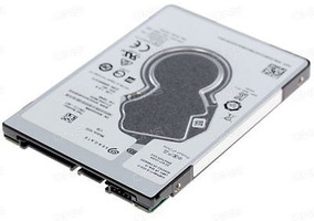 Hd 1tb Seagate 7mm, 128mb, Notebook, Ultrabook, Ps3, Ps4