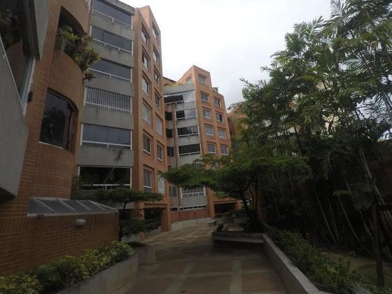 Apartamentos En Venta 13-11 Ab La Mls #18-8640- 04122564657