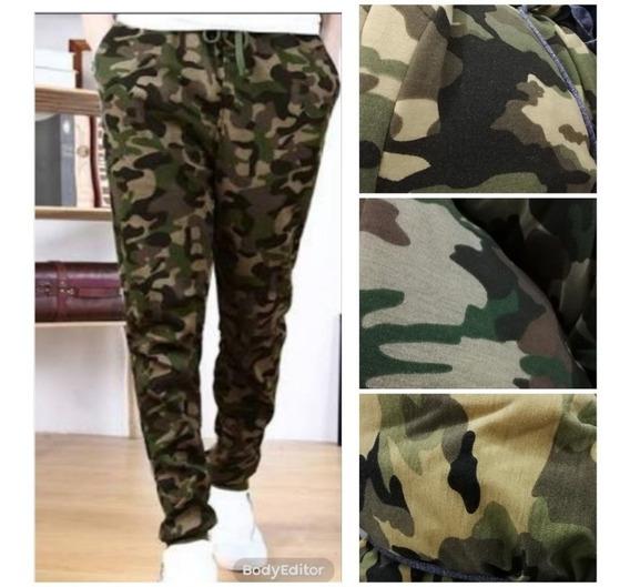 Pantalones Camuflados Hombre Mercadolibre Com Pe