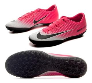 acoplador pico Antorchas  Zapatillas Mercurial Nike   MercadoLibre.com.pe