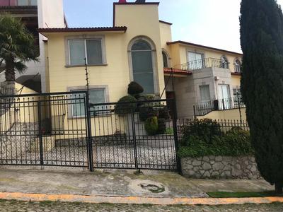 Casa En Pedregal De Echegaray Excelente Oportunidad