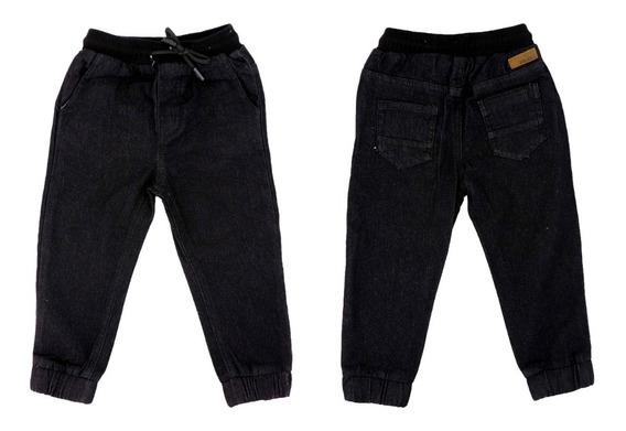 Pantalón Jogger Para Niño 03851