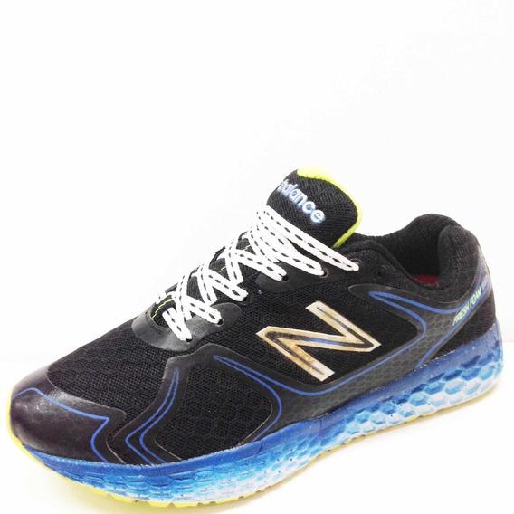 Zapatos New Balance Oferta 2019 Bingo Hi Nike Damas