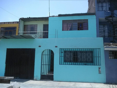 Vendo Casa 160 Mt2