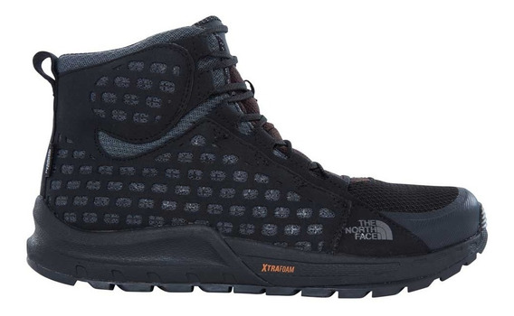 Zapatilla The North Face