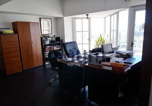 48 E/ 14 Y 15 - Oficina-