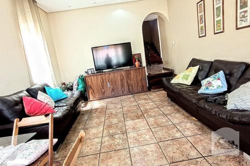 Imagem 1 de 15 de Casa À Venda No Planalto - Código 279986 - 279986