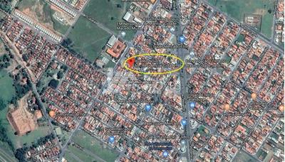 Rio Novo, Loteamento Cidade Jardim, Catanduva - 137661