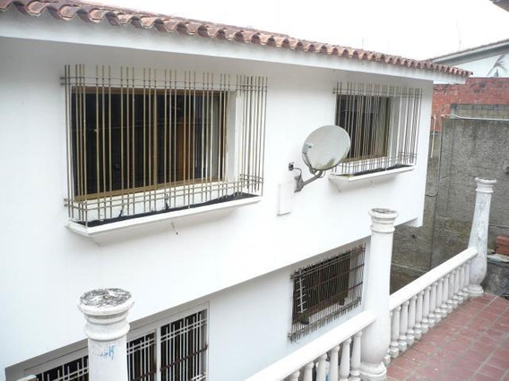Casa El Junquito #20-185