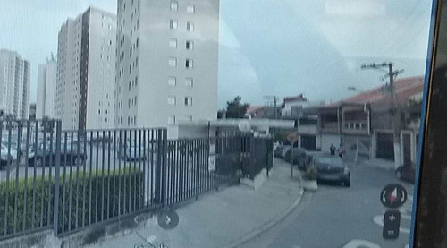 Imagem 1 de 30 de Apartamento Com 2 Dorms, Jardim Roberto, Osasco - R$ 222 Mil, Cod: 445 - V445