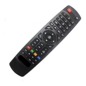 Controle Tv Led Sony Dst 8083 Switc Next Wav