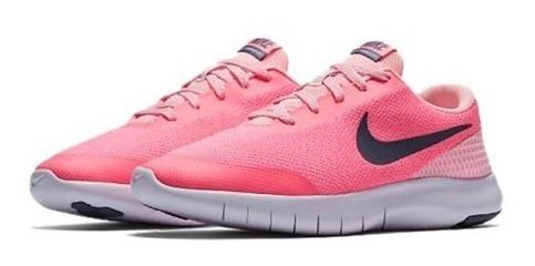 Tenis Nike Flex Experience Rn 7 (gs)