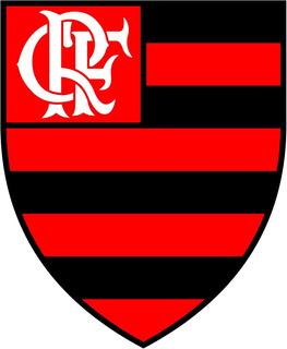 Adesivo Para Tatuagem Flamengo No Mercado Livre Brasil