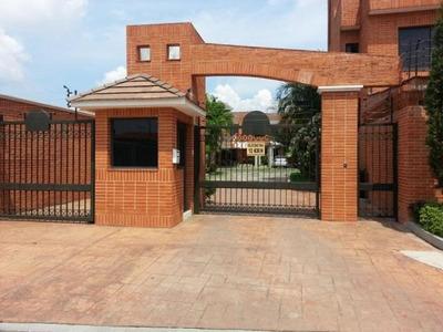 Town House En Venta Trigal Norte Valencia (cod 291389)ih