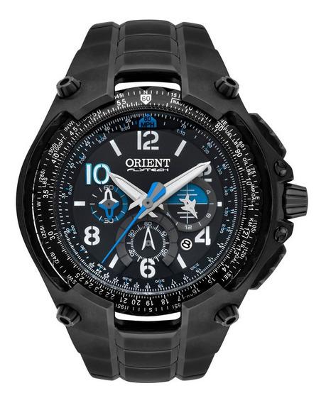 Relógio Orient - Mpttc001 P2px